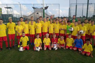 лагерь_планета_спорта_2018