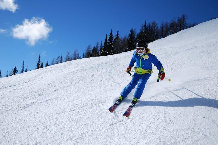 фото_лагерь_лыжник