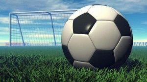 pelota-de-futbol-en-el-campo